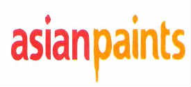 ASIAN-PAINTS_logo