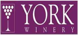 YORK_WINERY